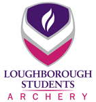 Loughborough Students Archery